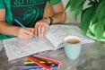 CupOT-AKPBrandingStories-webres-033